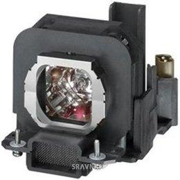 Лампу для проектора Panasonic ET-LAX100