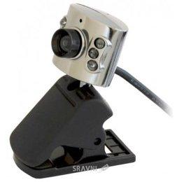 Web (веб) камеру Ritmix RVC-017
