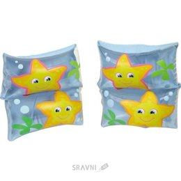 Надувной детский товар, прыгун Intex 59650