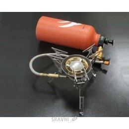 Горелку Fire-Maple FMS-F2
