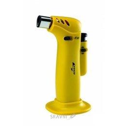 Горелку Kovea KTS-2907 Dolpin Gas Torch
