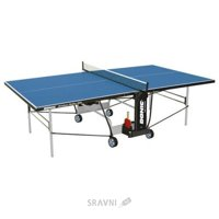 Donic Outdoor Roller 800-5