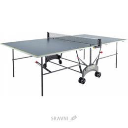 Стол теннисный KETTLER Axos Outdoor 1 (7047-900)