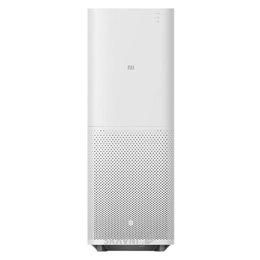 Воздухоочиститель, увлажнитель, ионизатор Xiaomi Mi Air Purifier