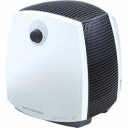 Воздухоочиститель, увлажнитель, ионизатор Boneco Air-O-Swiss 2055