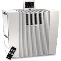 Воздухоочиститель, увлажнитель, ионизатор Venta LPH60 WiFi