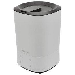 Воздухоочиститель, увлажнитель, ионизатор Polaris PUH 7005 TFD