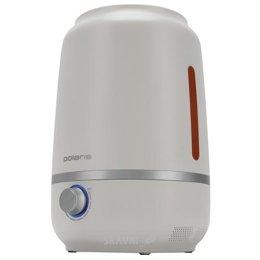 Воздухоочиститель, увлажнитель, ионизатор Polaris PUH 6305