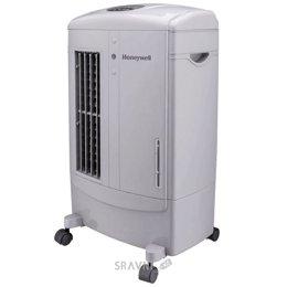 Воздухоочиститель, увлажнитель, ионизатор Honeywell CHS07AE