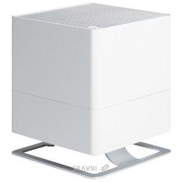 Воздухоочиститель, увлажнитель, ионизатор Stadler Form Oskar O‐020/O-021/O-023/O-025/O-026