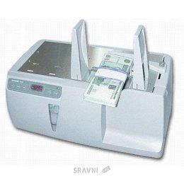 Упаковщик банкнот DORS 500