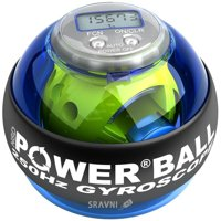 Фото Powerball 250Hz Pro Blue