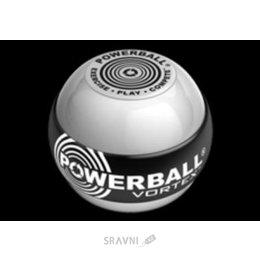 Кистевой тренажер, эспандер, powerball Powerball 250Hz Vortex