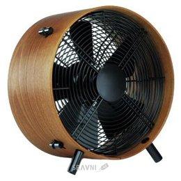 Вентилятор бытовой Stadler Form Otto Fan O‐006
