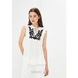 Блузку, рубашку, тунику Блуза Q/S designed by QS006EWBPNX0