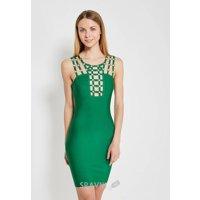 Платье Paccio PA060EWZXB95
