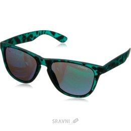 Солнцезащитные очки Polaroid P8443-46X55K7