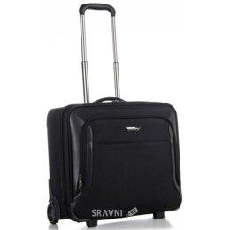 Дорожная сумка, чемодан Roncato 4121