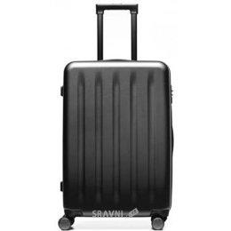 "Дорожная сумка, чемодан Xiaomi 90 points suitcase 20"""