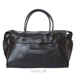 Дорожная сумка, чемодан Carlo Gattini 4003