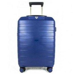 Дорожная сумка, чемодан Roncato Box 2.0 5543