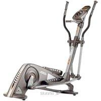 Эллиптический тренажер (орбитрек) BH Fitness Inspirit Program G238