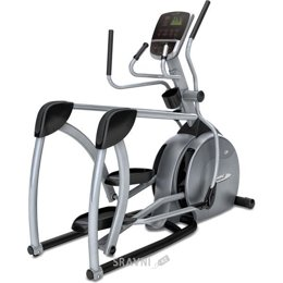 Эллиптический тренажер (орбитрек) Vision Fitness S60