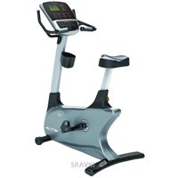 Vision Fitness U60