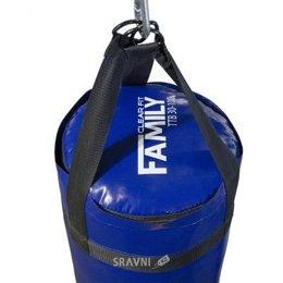 Все для бокса и боевых искусств Family Боксерский мешок (TTB 30-100)