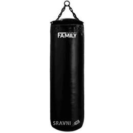 Все для бокса и боевых искусств Family Боксерский мешок (VTK 85-140)