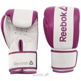 Все для бокса и боевых искусств Reebok Боксерские перчатки (RSCB-11110)