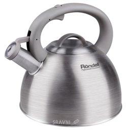 Чайник Rondell RDS-434 Balance