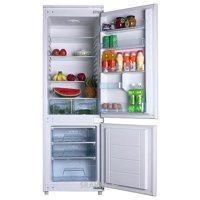Холодильник и морозильник Холодильник Hansa BK313.3