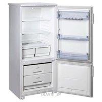 Холодильник и морозильник Холодильник Бирюса 151 EK