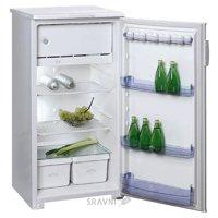 Холодильник и морозильник Холодильник Бирюса 10 (КШ 240)
