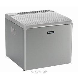 Портативный холодильник Dometic RC 1600