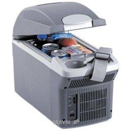 Портативный холодильник WAECO BordBar TB-08