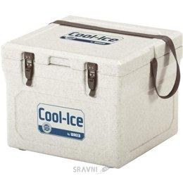 Портативный холодильник WAECO Cool-Ice WCI-22