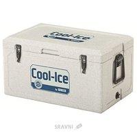 Фото WAECO Cool-Ice WCI-42