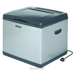 Портативный холодильник WAECO CoolFun CK-40D