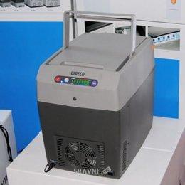 Портативный холодильник WAECO TropiCool TC-14FL