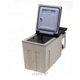 Портативный холодильник Indel B TB30AM