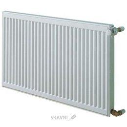Радиатор отопления Kermi FKO 33 600x700