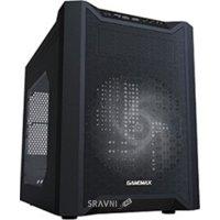 GameMax CX302 w/o PSU