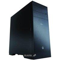 GameMax M903 w/o PSU