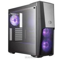 CoolerMaster MasterBox MB500 (MCB-B500D-KGNN-S00)