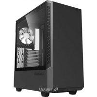 GameMax T802-E Panda ECO