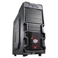 CoolerMaster K380 (RC-K380-KWN1) w/o PSU