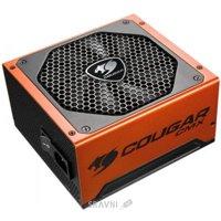 Блок питания Блок питания Cougar CMX850 850W
