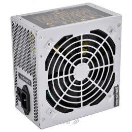 Блок питания DeepCool DE430 430W